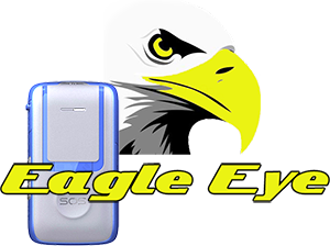 eagle eye top logo